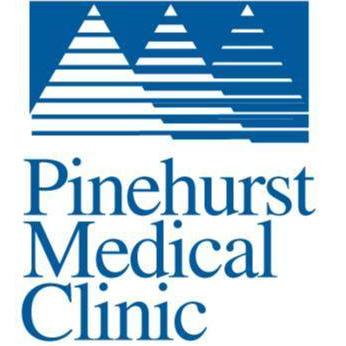 Pinehurst Medical Clinic logo