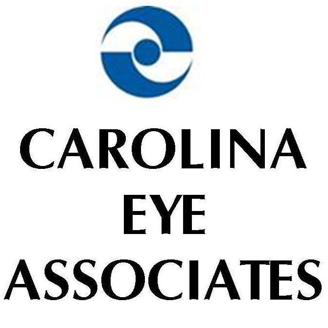 Carolina Eye Assoc.jpg
